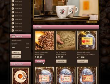 idealcaffe_store_01