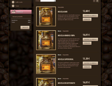idealcaffe_store_03