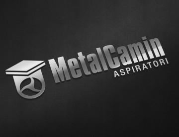 logo_Gemi_Aspiratori