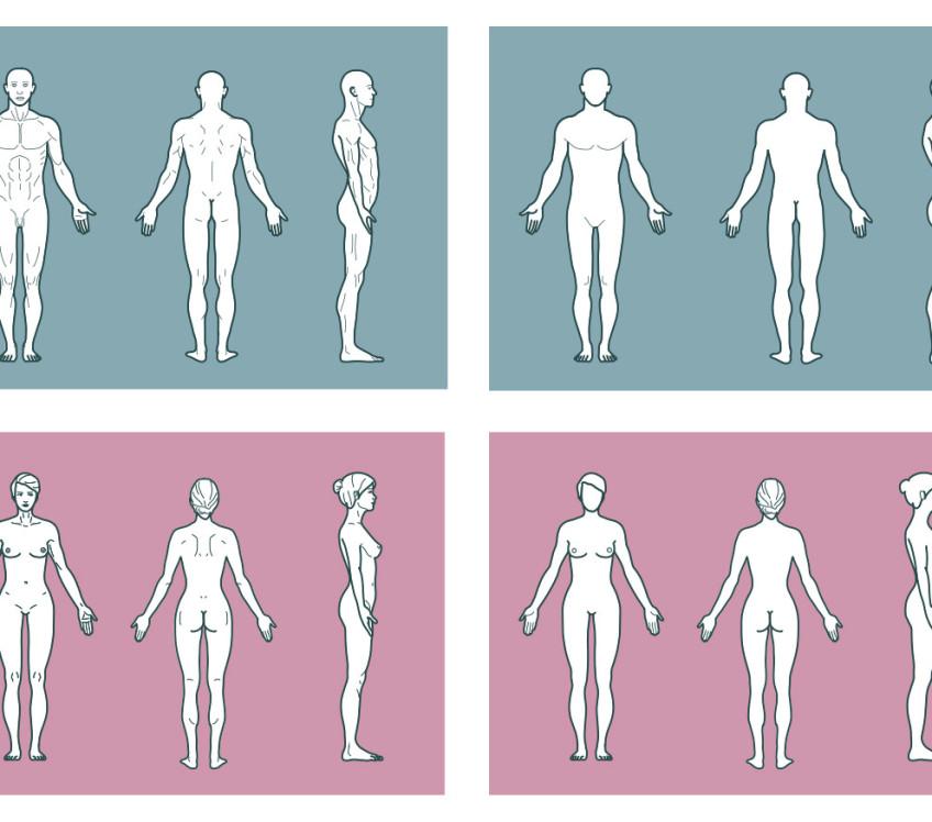 man_woman_body