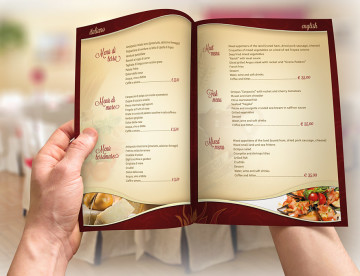 menu_susoi_02
