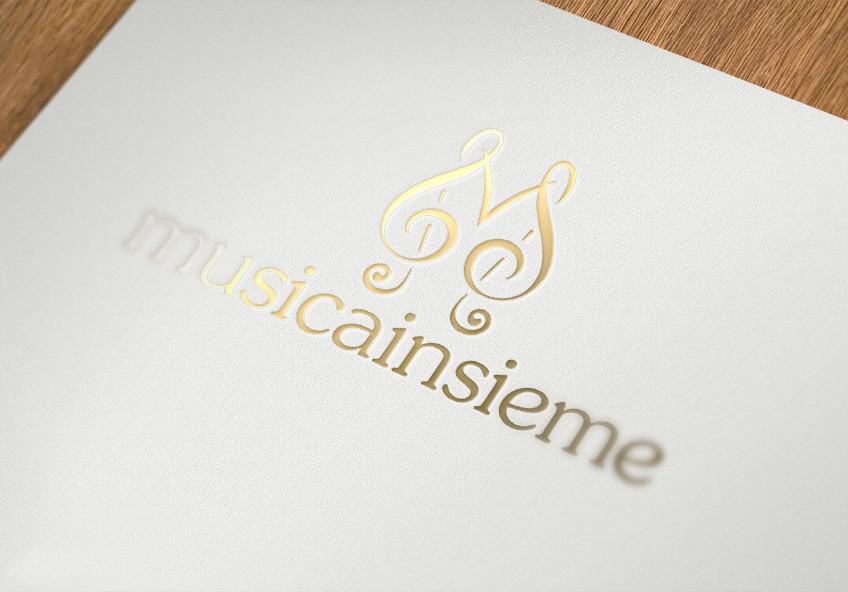 musicainsieme