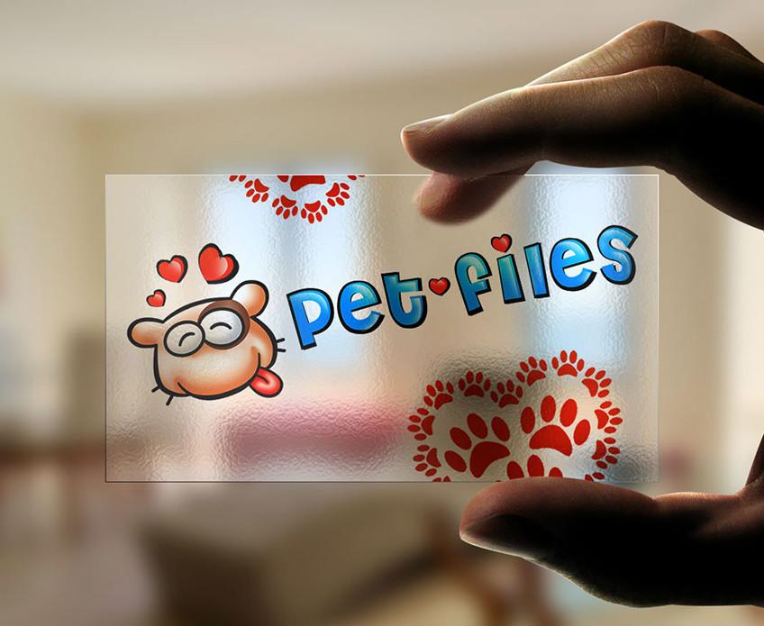 pet_files